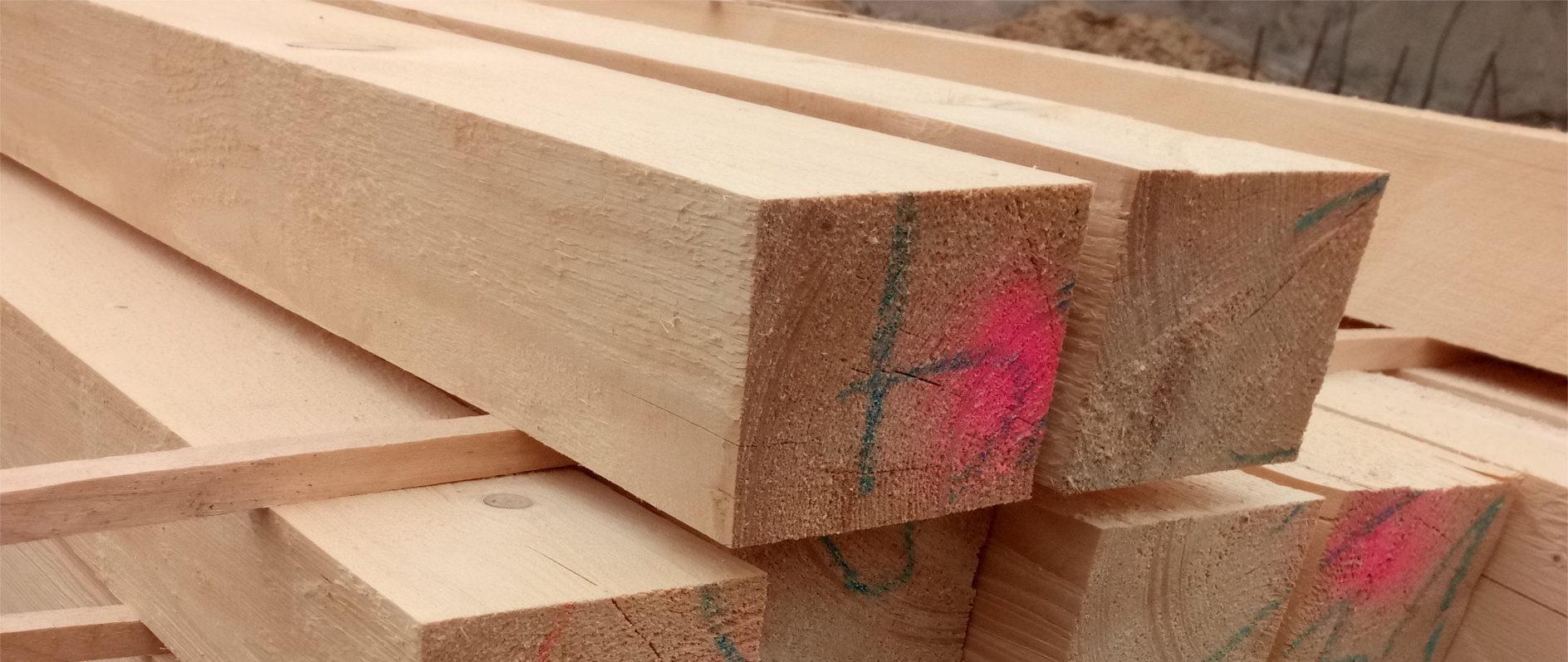 kruhové domy, dřevostavby na klíč